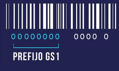 1-codigo-de-barras-prefijo-gs1
