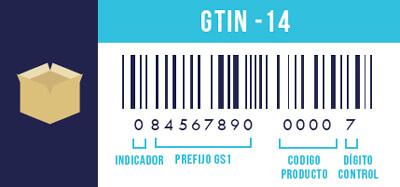 5-codigo-de-barras-gtin-14