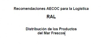 RAL Frescos – Distribución de productos del mar