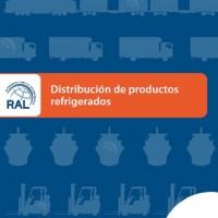 Recomendaciones AECOC para la distribución de productos refrigerados