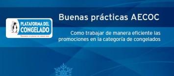 Buenas prácticas de promociones en la categoría de congelados