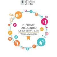 Congreso AECOC de Ferretería y Bricolaje 2016