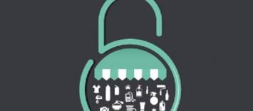 Congreso AECOC de Prevención de la Pérdida 2015
