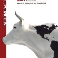 Congreso AECOC de Productos Cárnicos y Elaborados 2014