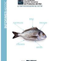 Congreso AECOC Universo de Productos del Mar 2014