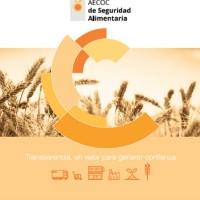 Congreso AECOC de Seguridad Alimentaria 2016