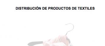 RAL Textil – Distribución de productos textiles