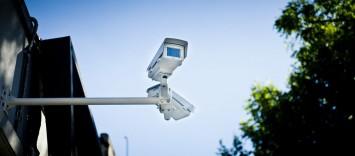 Visión del consumidor sobre los sistemas de seguridad