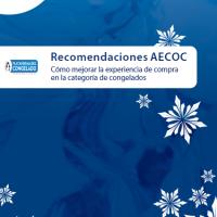 Recomendaciones AECOC – Experiencia de compra en Congelados