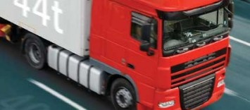 Evaluación del impacto de los vehículos pesados de transporte de mercancías tipo T2S3 al pasar de 40 a 44t de M.M.A.