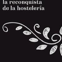 Congreso HORECA de AECOC 2014