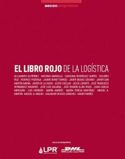 El libro rojo de la logística