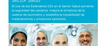 Guía sobre estándares del sector salud