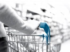 Según el Barómetro AECOC SHOPPERVIEW, la satisfacción del consumidor con el super e hiper crece en la segunda mitad del año