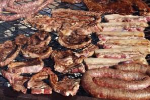 El sector de productos cárnicos se recupera tras el informe de la OMS