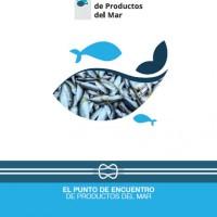 Congreso AECOC de Productos del Mar 2016