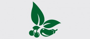 19º Congreso AECOC de Frutas y Hortalizas