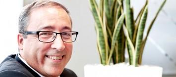 TDN entrevista a Mikel Palomera