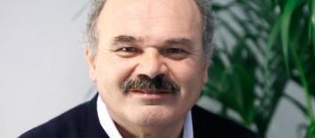 TDN entrevista a Oscar Farinetti