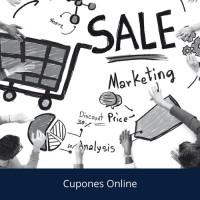 Recomendaciones sobre Cupones Online