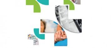 Congreso del Sector Salud | Gestión y Supply Chain 2016
