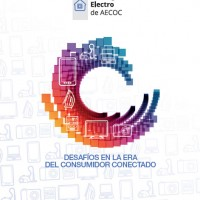Congreso Electro de AECOC 2016