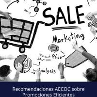Recomendaciones AECOC: Promociones eficientes