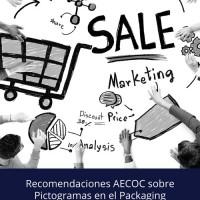 Recomendaciones AECOC sobre Pictogramas en el Packaging