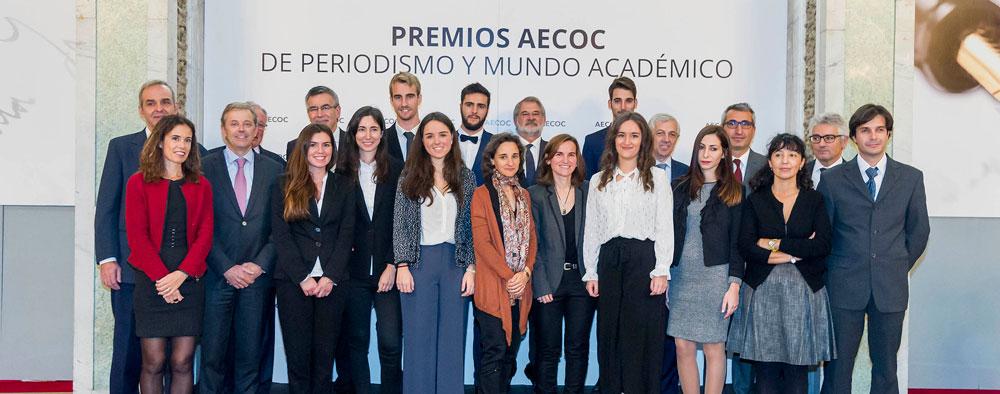 Premiados-general-AECOC