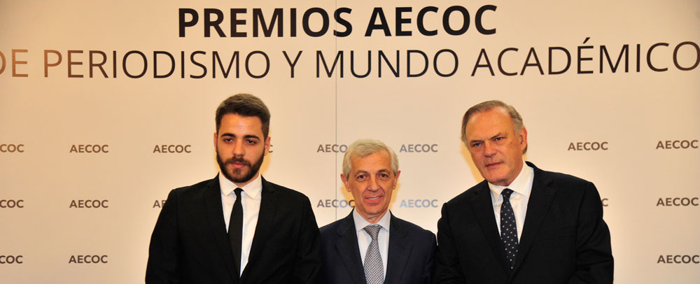 foto-premiados-AECOC