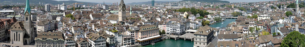 interior-suiza