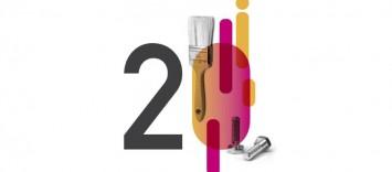 20º Congreso AECOC de Ferretería y Bricolaje