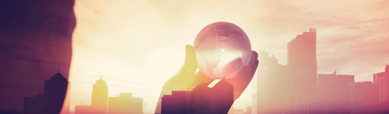 5 tendencias claves para fabricantes y distribuidores en 2017