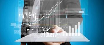 El Gran Consumo crecerá en 2017 un 2,2%