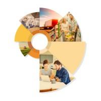 14 º Congreso AECOC de Seguridad Alimentaria y Calidad