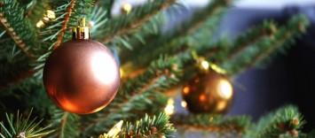 Casi el 50% de los españoles adelanta sus compras navideñas a principio de diciembre