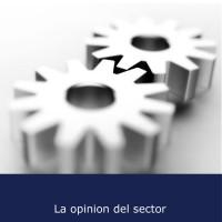 La opinión del sector: Test manager Congreso AECOC de Supply Chain 2016
