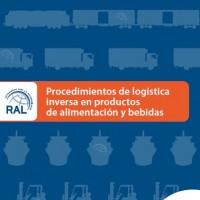 RAL Procedimientos de Logística Inversa
