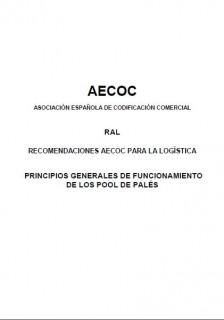 RAL Principios generales de funcionamiento de los pools de paletas