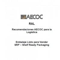 RAL Embalaje Listo para Vender SRP – Shelf Ready Packaging