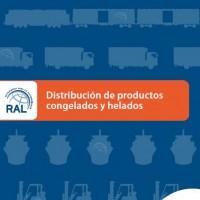 RAL Distribución de productos congelados y helados