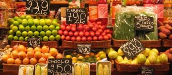 Los canales alternativos de venta adquieren mayor dimensión y representación en España
