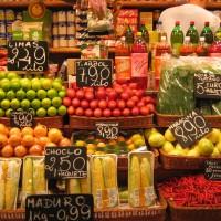 Canales alternativos de venta: más allá del Super y el Hiper