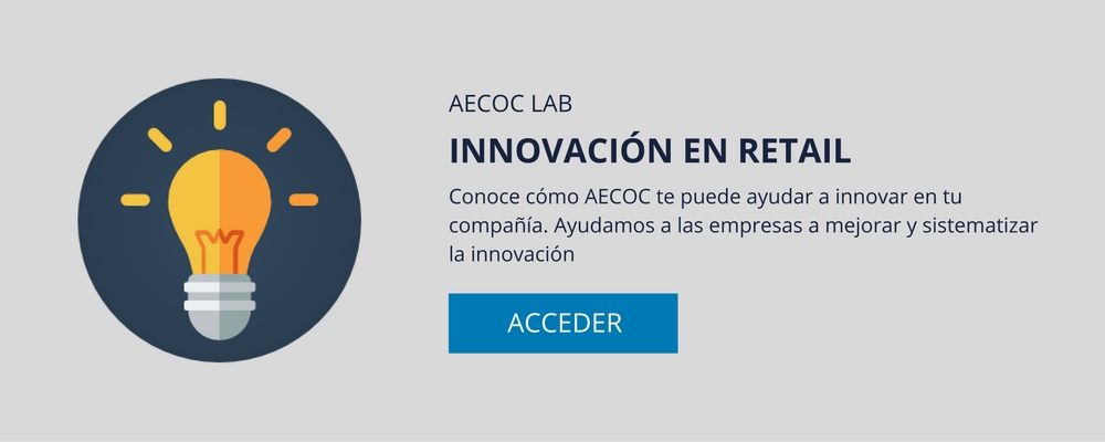 Banner-Innovación-1