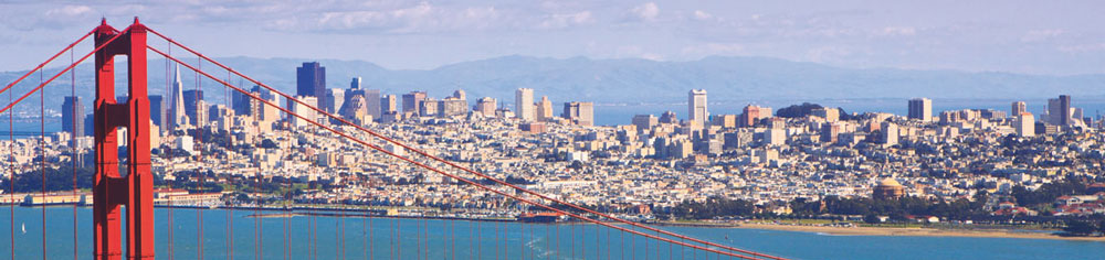 banner-california