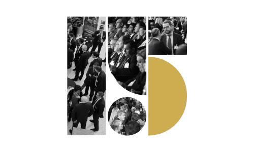 15º Congreso HORECA de AECOC