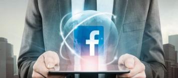 Mejora tu presencia digital en Facebook