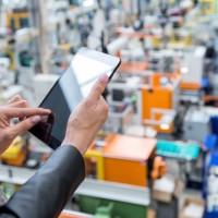 Cómo agilizar las altas de producto en la Gran Distribución