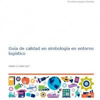 Guía de Calidad en Simbología en entorno Logístico