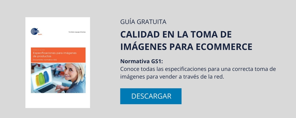 Banner-GS1-Guia